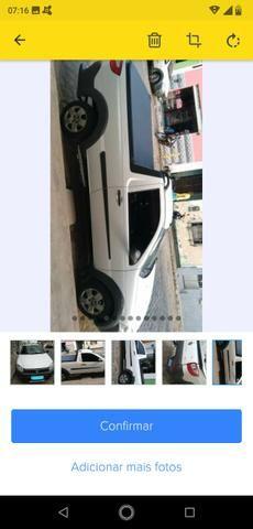 Fiat Strada - Foto 9