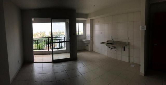Apartamento Parque Cascavel - Foto 5