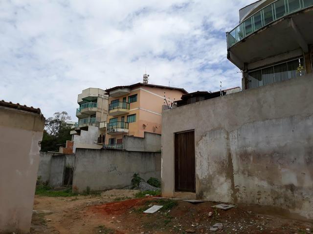 Terreno miramar Macaé barato - Foto 7