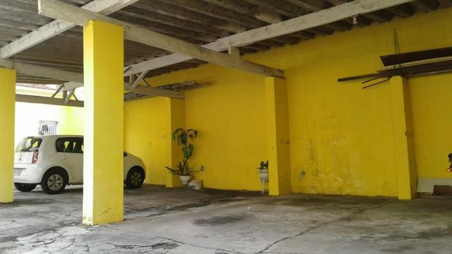 Apartamento de 2 e 3 Dormitórios, no Bairro Cachoeirinha, Manaus, Am - Foto 6