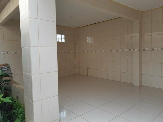 Casa pra alugar - Foto 18