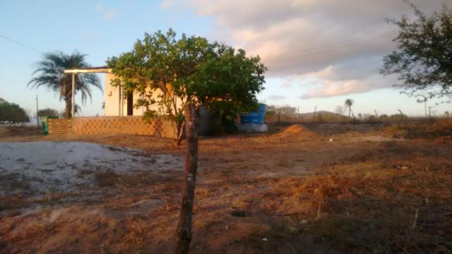 Chacara Vitória - Foto 16