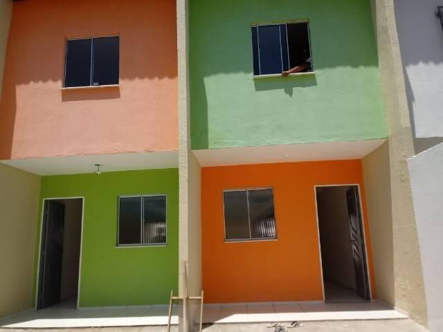 Vende-se dois duplex na Granja Lisboa - Foto 7