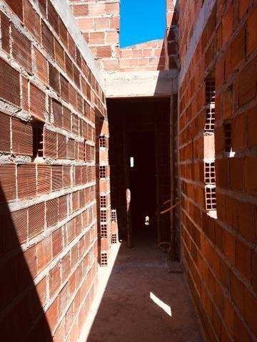Casa Foz de Imbassaí 65Mil aceito +fotos - Foto 14
