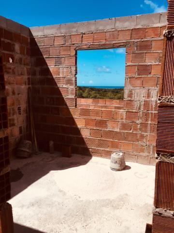 Casa Foz de Imbassaí 65Mil aceito +fotos - Foto 15