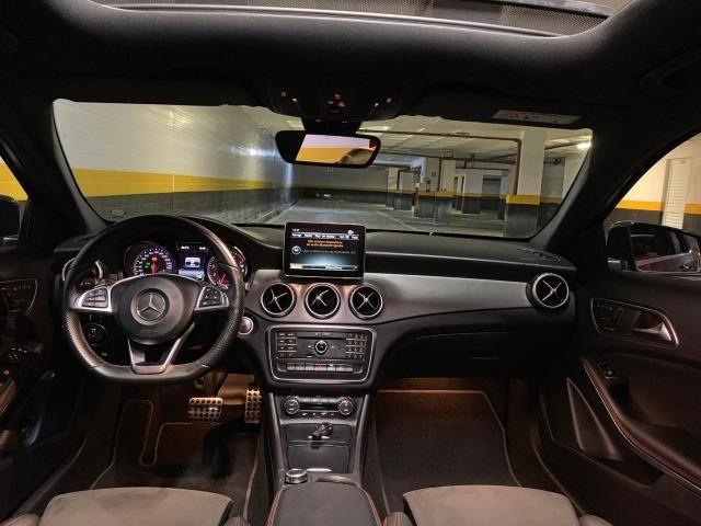 Mercedes-Benz GLA 250 AMG - Foto 11