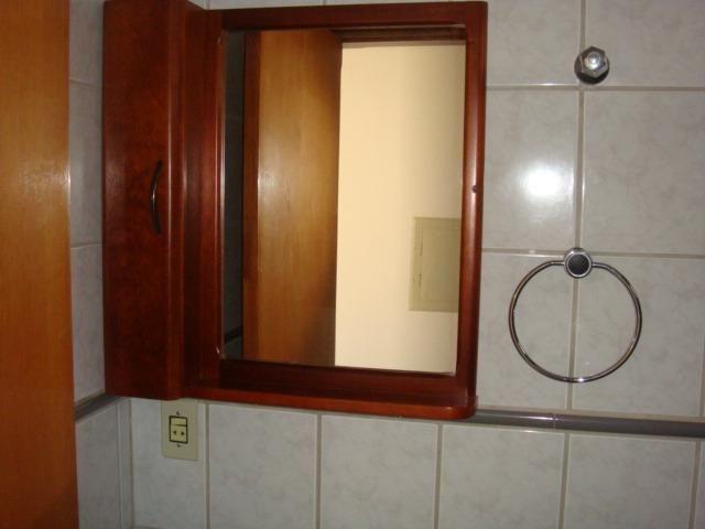 Apto. (1) dormitório ? Araraquara (SP) ao lado da Unesp (Odondo e Farmácia) - Foto 8