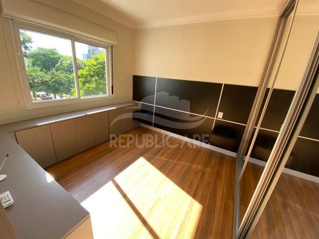 Apartamento à venda com 2 dormitórios em Cidade baixa, Porto alegre cod:RP7162 - Foto 10