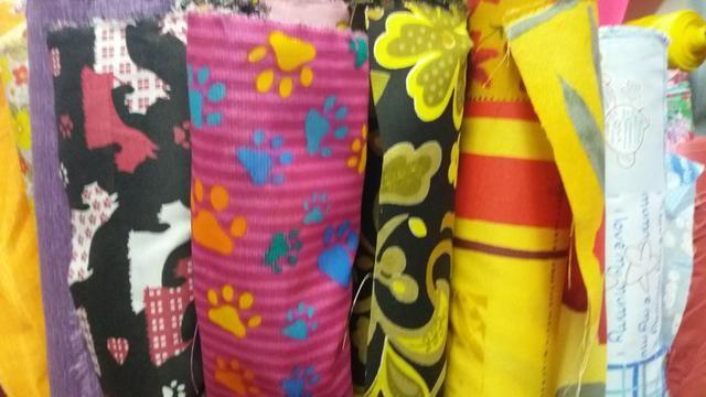 Almofadas para Sofá - Foto 4