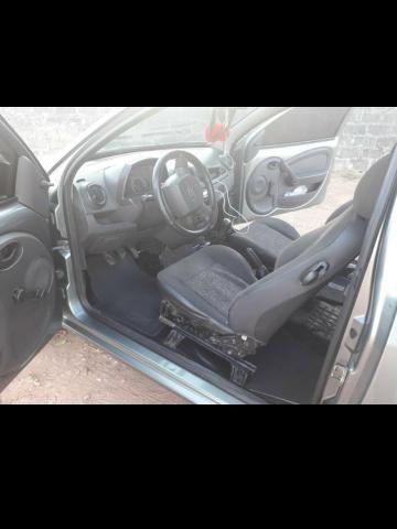 Ford Ka bem conservado - Foto 3