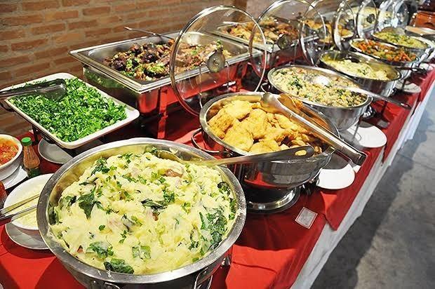 Restaurante no Centro - Foto 2