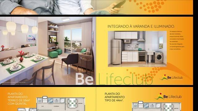 Apartamento no bairro turu - Foto 12