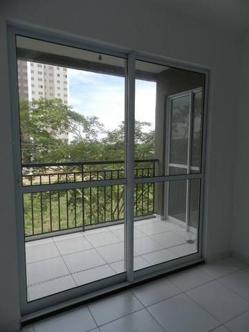 Apartamento Condomínio Ilha Bela - Código 2343 - Foto 10