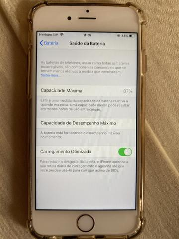 Apple iPhone 6S 16GB - Foto 5