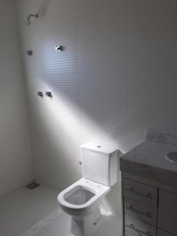 Casa à venda com 5 dormitórios em Swiss park, Campinas cod:CA001414 - Foto 6