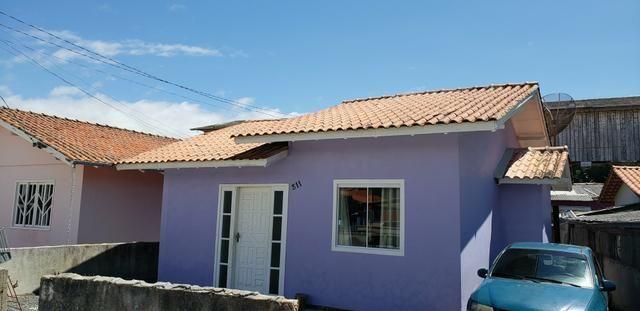 Casa a venda em Urubici/ lote a venda - Foto 3