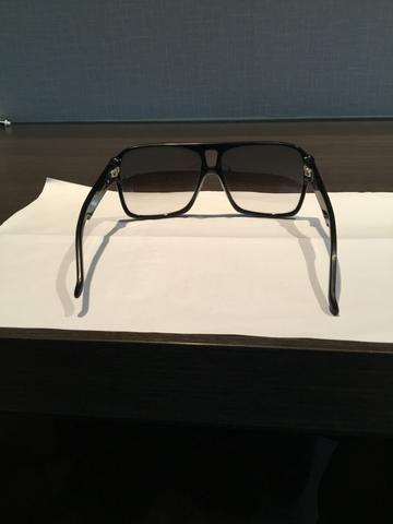 Óculos Evoke Masculino original - Bijouterias, relógios e acessórios ... c361ee10df
