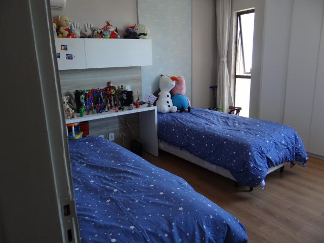Ótimo Apartamento na Ponta Verde - Foto 15