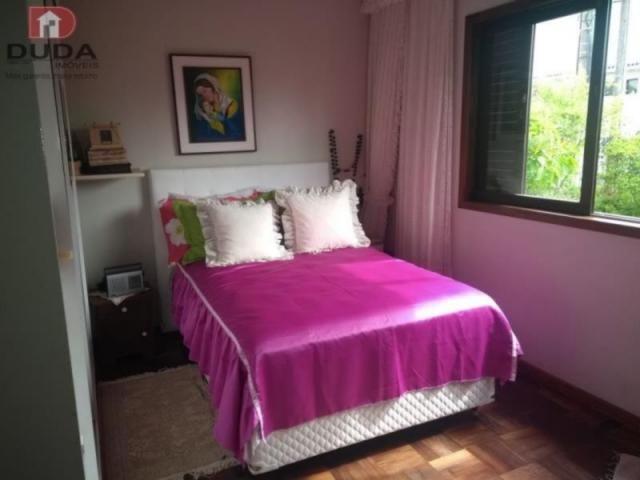 Casa à venda com 3 dormitórios em Centro, Balneário rincão cod:24263 - Foto 3
