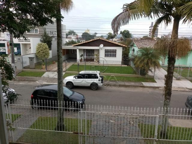 Casa à venda com 3 dormitórios em Michel, Criciúma cod:26616 - Foto 7