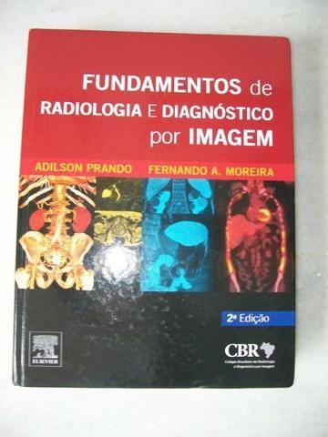 fundamentos de radiologia e imagem