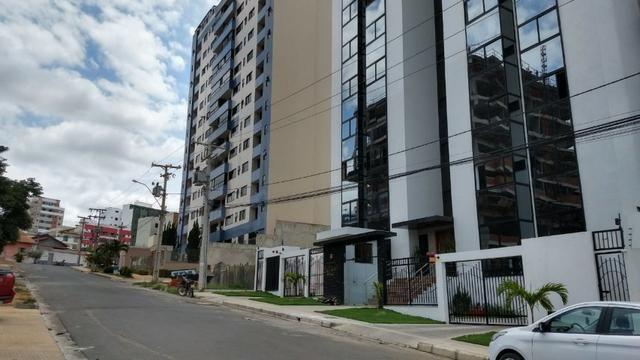 Belíssimo Ap. (3 suites) a venda, no bairro Candeias, Vitória da Conquista - BA - Foto 19