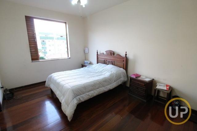 Casa à venda com 5 dormitórios em Padre eustáquio, Belo horizonte cod:UP6429 - Foto 15