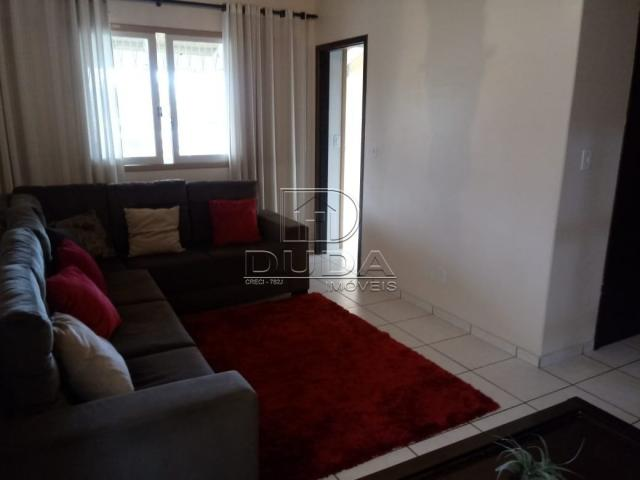 Casa à venda com 3 dormitórios em Michel, Criciúma cod:26616 - Foto 8