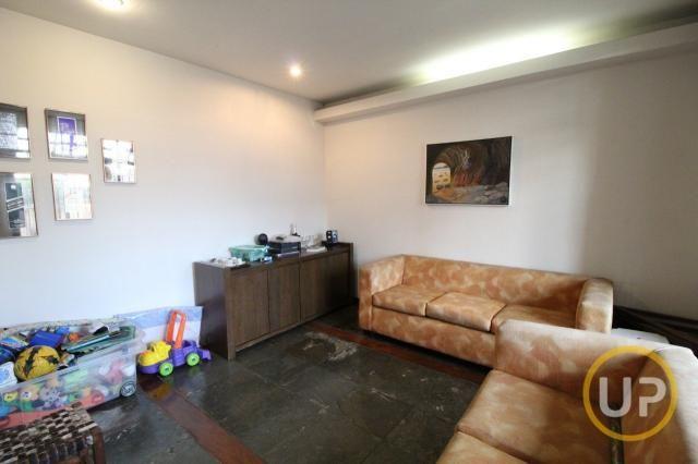 Casa à venda com 5 dormitórios em Padre eustáquio, Belo horizonte cod:UP6429 - Foto 6