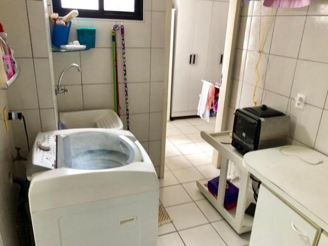 Mega Imóveis vende apartamento nascente de 149m² - Foto 17