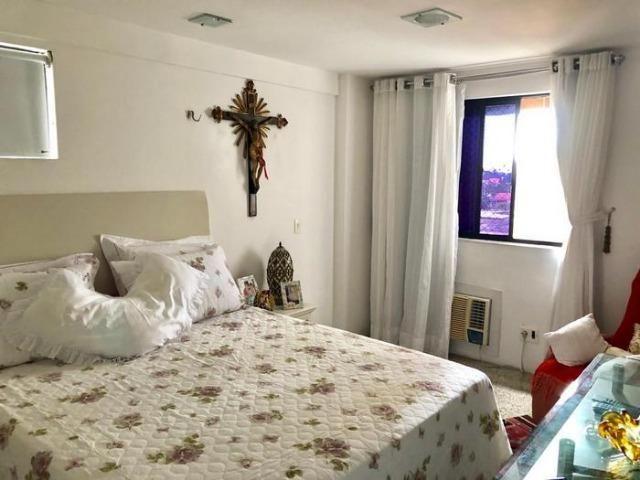 Mega Imóveis vende apartamento nascente de 149m² - Foto 11
