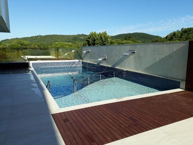 Apartamento à venda com 3 dormitórios em Jurerê internacional, Florianópolis cod:26471 - Foto 4
