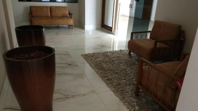 Belíssimo Ap. (3 suites) a venda, no bairro Candeias, Vitória da Conquista - BA - Foto 13
