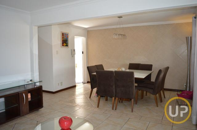 Casa à venda com 3 dormitórios em Alípio de melo, Belo horizonte cod:UP5015