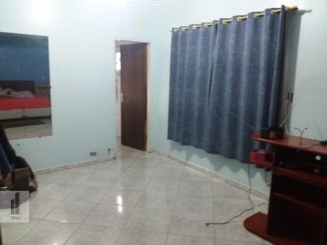 Casa, Parque Guarani, Joinville-SC - Foto 3