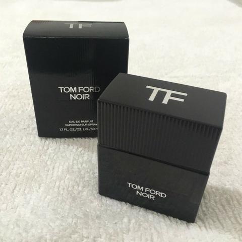 c9e3014c8e5a4 Perfume tom ford noir masculino 50 ml - Beleza e saúde - Pituba ...