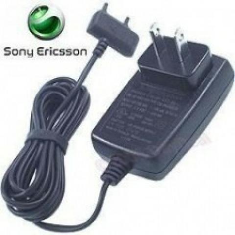 Carregador sony ericsson w600 k750 w810 original