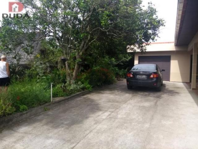 Casa à venda com 3 dormitórios em Centro, Balneário rincão cod:24263 - Foto 9