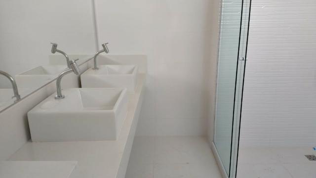 Belíssimo Ap. (3 suites) a venda, no bairro Candeias, Vitória da Conquista - BA - Foto 7