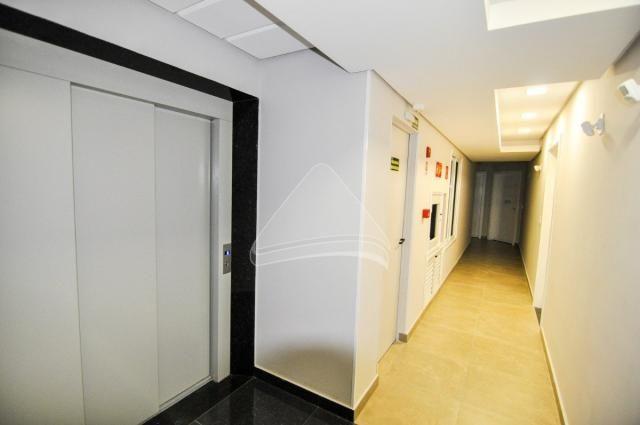 Apartamento para alugar com 1 dormitórios em Leonardo ilha, Passo fundo cod:12584 - Foto 6