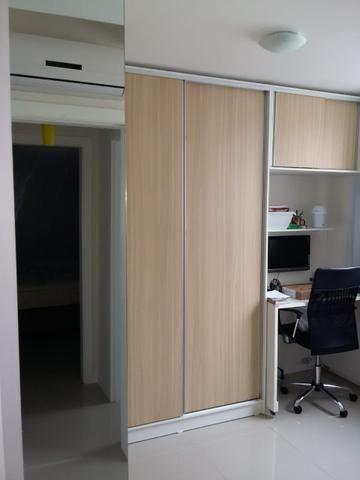 Vende apartamento em Balneário Camboriú - Foto 4