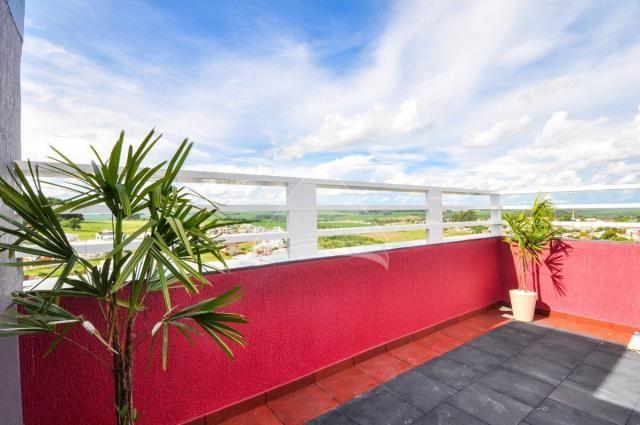 Apartamento para alugar com 1 dormitórios em Leonardo ilha, Passo fundo cod:12584 - Foto 12