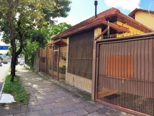 Belíssima casa a venda no teresópolis - Foto 5