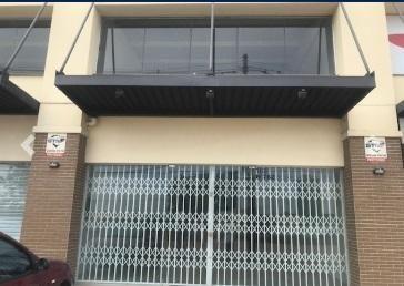 Loja com 120 m² no bairro cristal - Foto 2