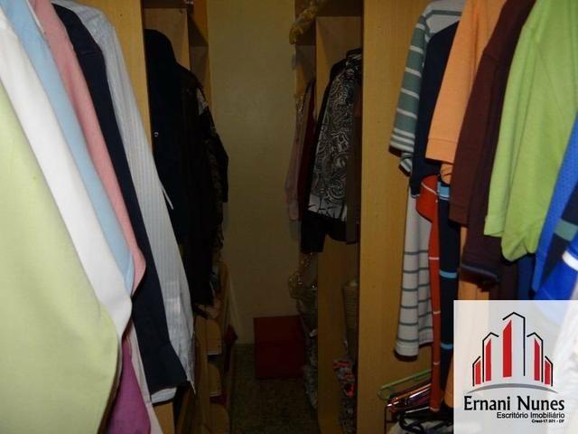 Lindo Sobrado Jockey No inicio prox Eptg Ernani Nunes - Foto 17
