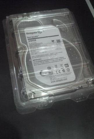 BARRACUDA ST3000DM001 DRIVER FOR WINDOWS MAC