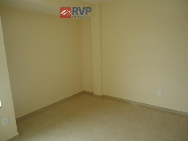 Apartamento, Milho Branco, Juiz de Fora-MG - Foto 4