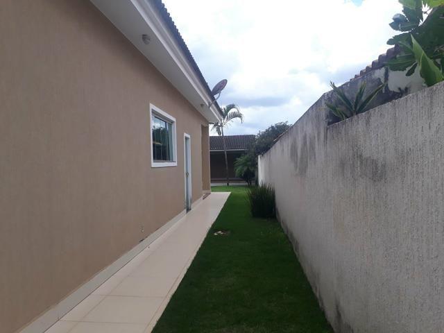 Rua 06 Completa 800m2 Vicente Pires - Foto 13
