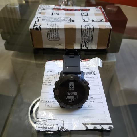 ab7531c01 Bijouterias, relógios e acessórios no Pará - Página 2 | OLX