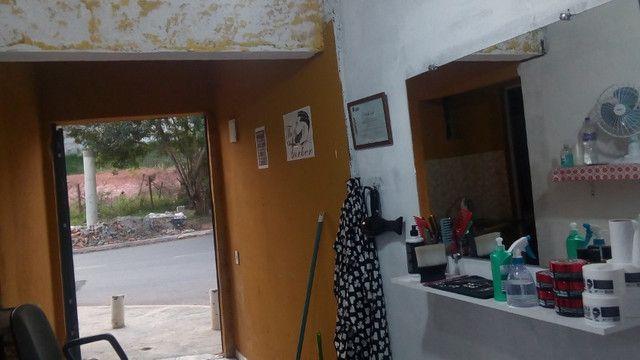 Vaga de cabeleireiro ou Cabeleireira unissex - Foto 3